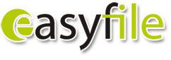 EasyFile | Training | Internet | Automatisering